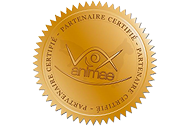 Charte_Vox_Animae