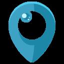 localisation-animalway