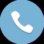 telephone-animalway